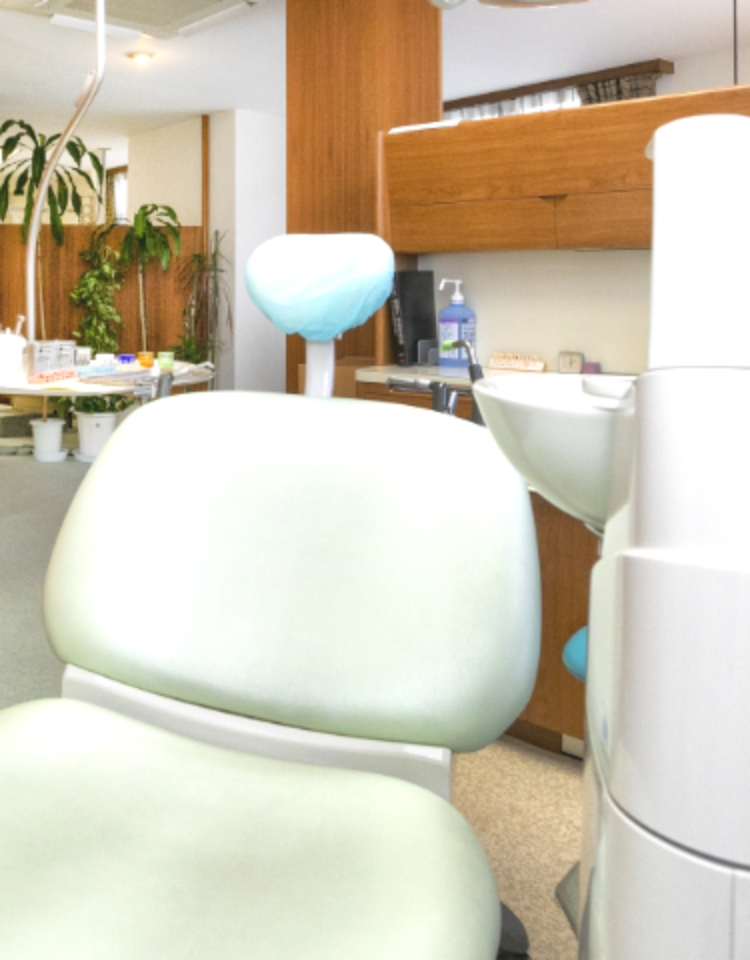 西武歯科診療所