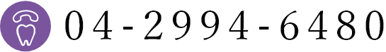 04-2994-6480